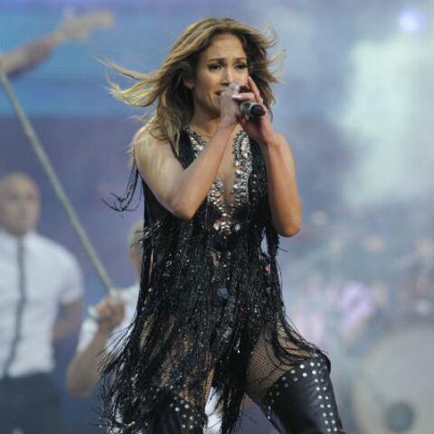 Jennifer Lopez, le cadeau du président turkmène