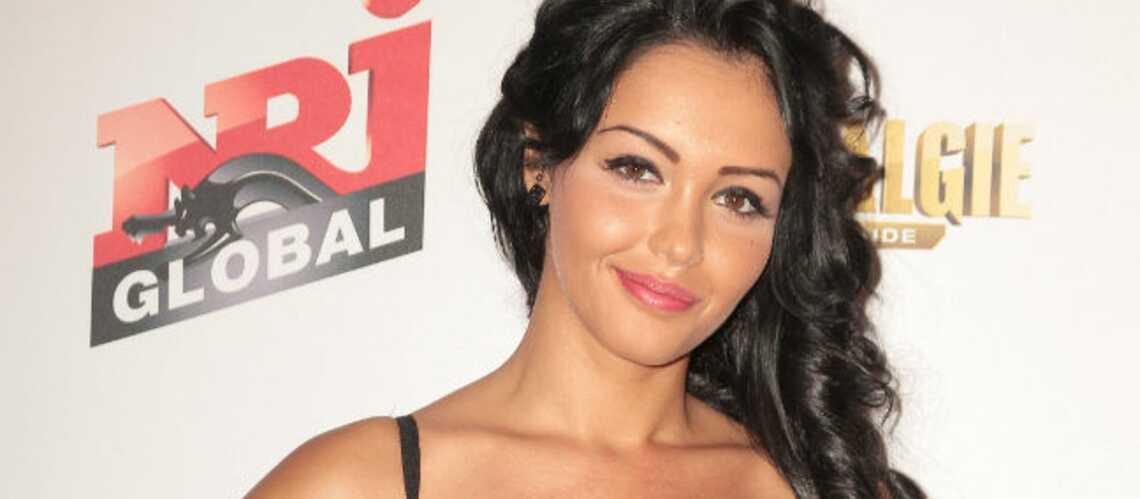 Nabilla: «Carla Bruni elle fait de la télé-réalité comme moi»