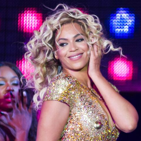 BET Awards: Beyoncé reine du palmarès