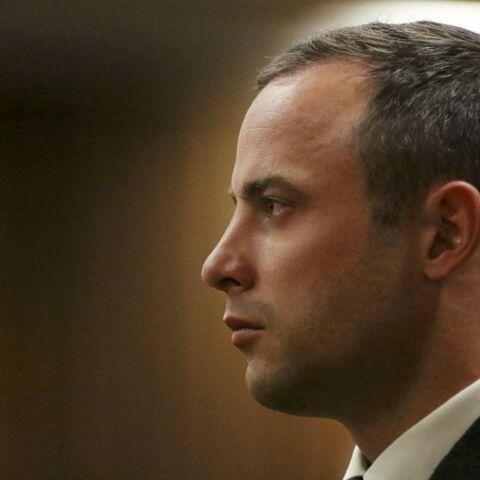 Oscar Pistorius sera-t-il acquitté?