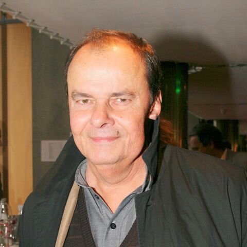 Omar Sy, Nagui… Leur hommage à Alain de Greef