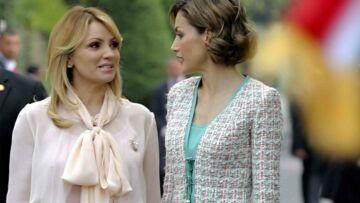 Angelica Rivera: un destin de reine pour la First Lady mexicaine