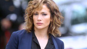 Jennifer Lopez œuvre pour la diversité