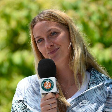 Wimbledon: Une joueuse lève le dernier des tabous
