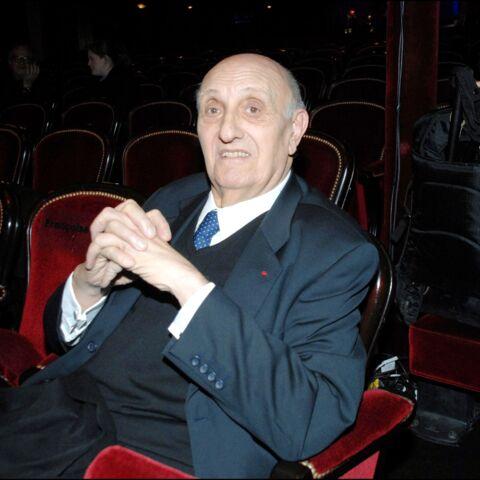 Pierre «Magic» Tchernia est mort à 88 ans