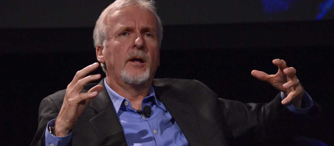 James Cameron n'a pas aimé le dernier Star Wars