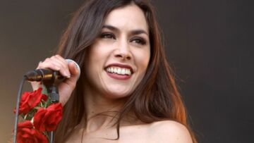 Exclu – Olivia Ruiz: son surprenant retour
