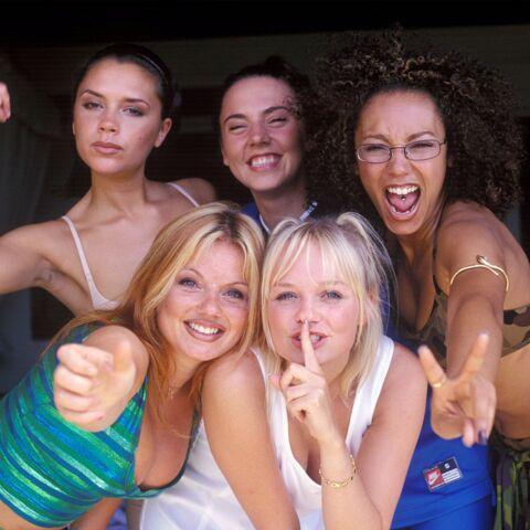 Spice Girls: leur retour se précise