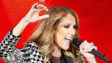 Arnaque au concert de Céline Dion, une fan en colère