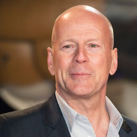 Photos- Qui veut acheter la villa à 17 millions d'euros de Bruce Willis?