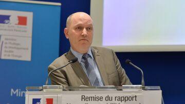 Denis Baupin: une quatrième plainte pour harcèlement sexuel relance l'affaire