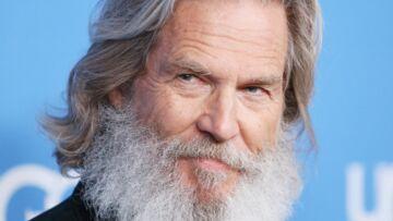 Jeff Bridges rejoint le casting de Kingsman