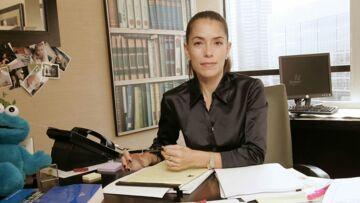 Laura Wasser: la redoutable avocate engagée par Angelina Jolie pour son divorce