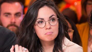 Agathe Auproux harcelée sur twitter: la chroniqueuse de TPMP met les choses au point