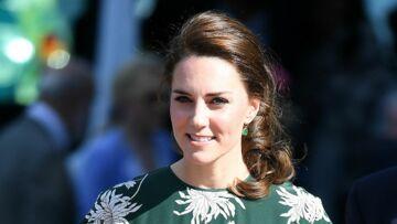 Kate Middleton trop sévère? Les démissions s'enchaînent dans son équipe