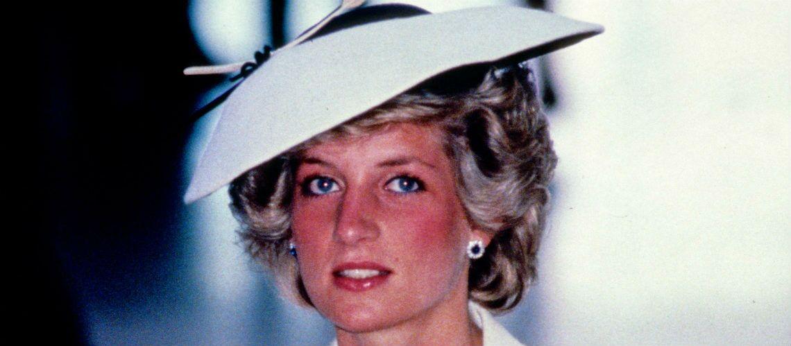 Accident de Lady Diana: l'ancien chauffeur de la princesse voulait se débarrasser de la Mercedes