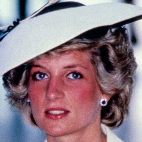 Accident de Lady Diana: le propriétaire de la Fiat enfin retrouvé