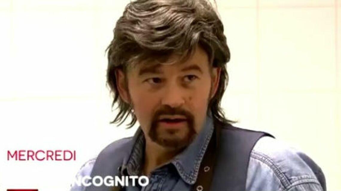Décès de Bruno Pain dans Patron Incognito: M6 maintient la diffusion