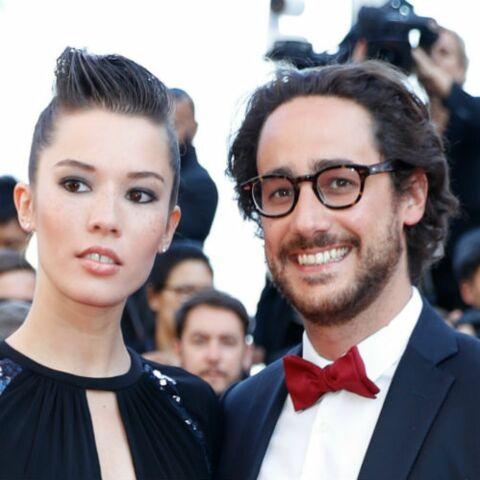 Thomas Hollande aurait séché une réunion pour aller à Cannes: le fils de l'ancien président agace les salariés de Tati