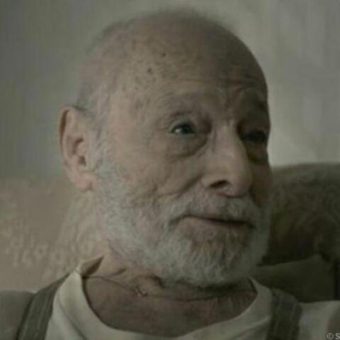 L'acteur Pierre Gérald est mort à 105 ans