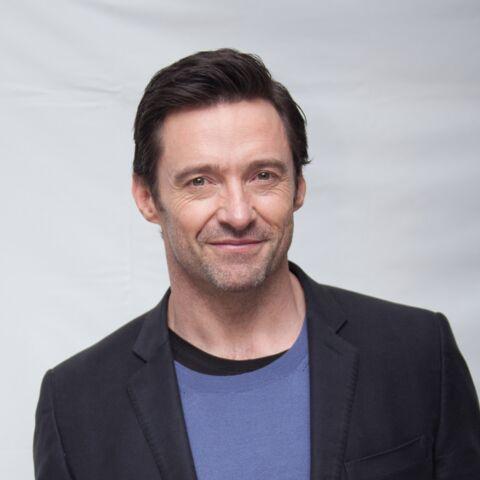 Hugh Jackman: Wolverine, c'est (bientôt) fini