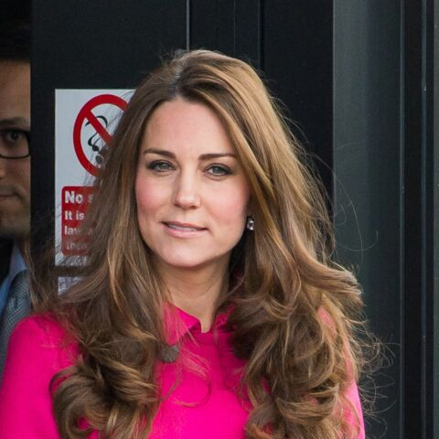 Shopping beauté de star: un make-up healthy comme Kate Middleton