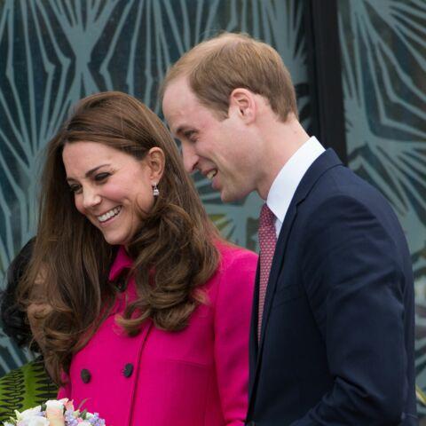 """Un pièce en argent pour tous les """"royal"""" babies"""