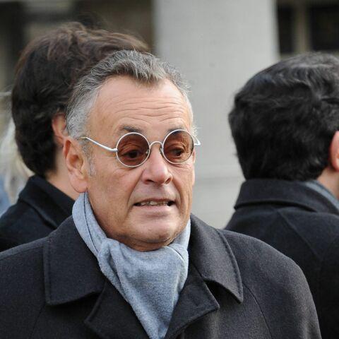 """Jean Roucas: son tweet """"Heil Hollande"""" ne passe pas"""