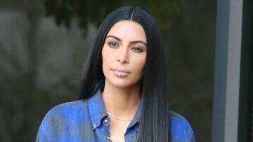 La sextape de Kim Kardashian a 10 ans: les secrets et experts derrière sa transformation physique