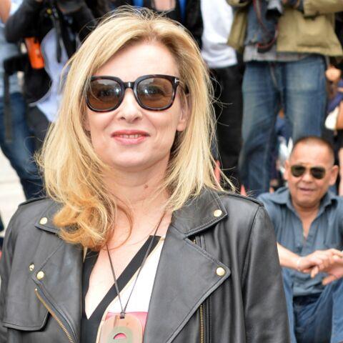 «Médisante», «une mauvaise femme», Valérie Trierweiler vue par le neveu de François Hollande