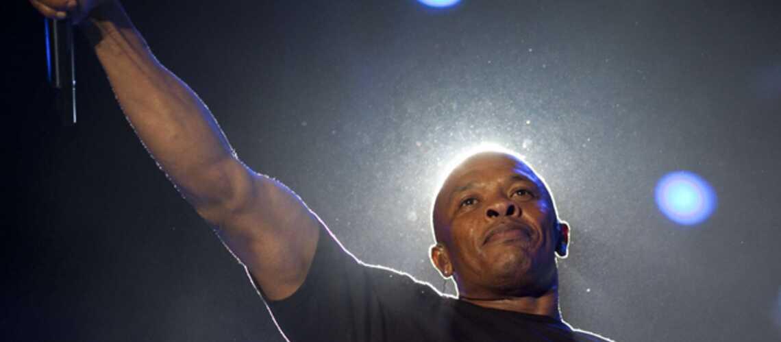 Comment Dr. Dre est-il devenu le rappeur le plus riche de la planète?