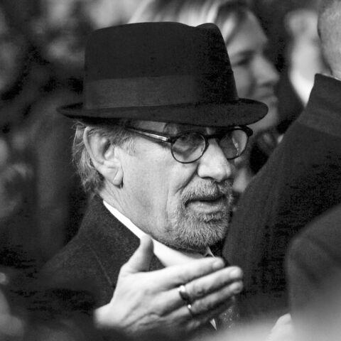 Steven Spielberg ne dit pas non à un cinquième Indiana Jones