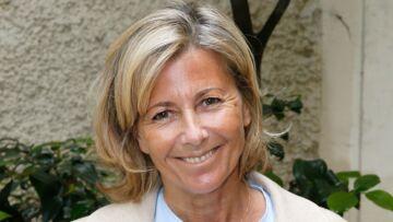 PHOTOS – Claire Chazal a 60 ans: retour sur ses plus belles histoires d'amour
