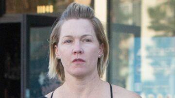 Jennie Garth, méconnaissable: que s'est-il passé?
