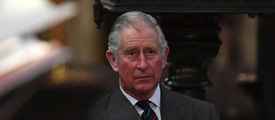 Prince Charles: l'accident de circulation qui aurait pu le tuer avant sa rencontre avec Lady Di