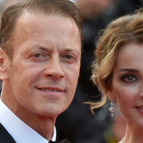 Rocco Siffredi: qui est Rosa, son épouse?
