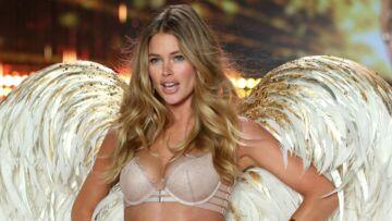 Janaïna Milheiro: la créatrice des ailes Victoria's Secret relooke quatre flacons Guerlain
