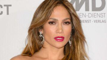 Shopping beauté de star – Jennifer Lopez