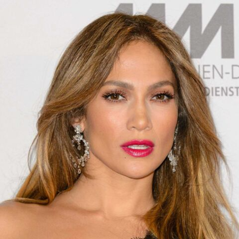 Shopping beauté de star – Jennifer Lopez