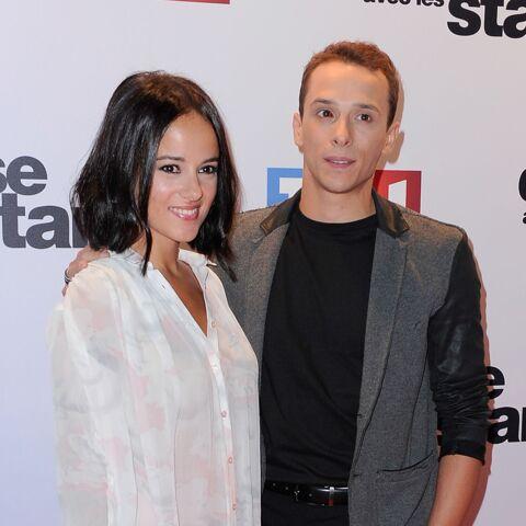 Grégoire Lyonnet quitte Danse avec les stars: Alizée mise en cause