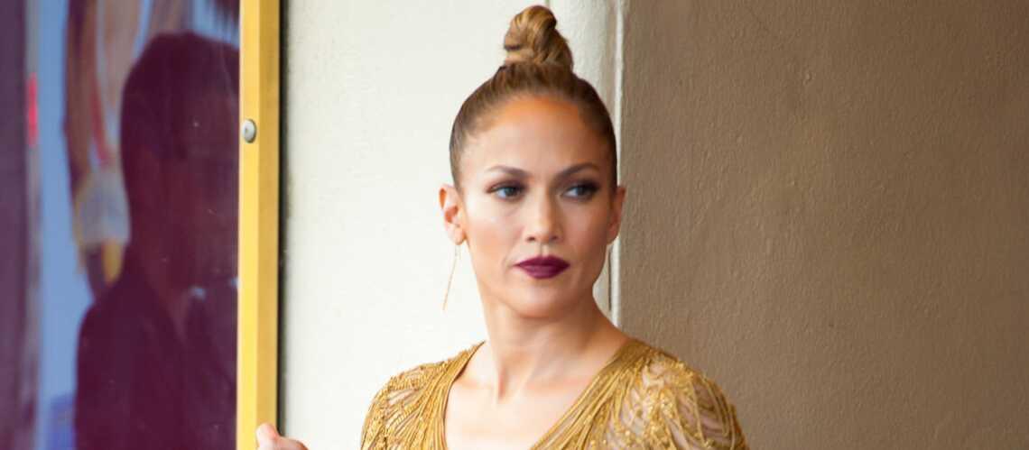 Jennifer Lopez, le jour où tout a basculé