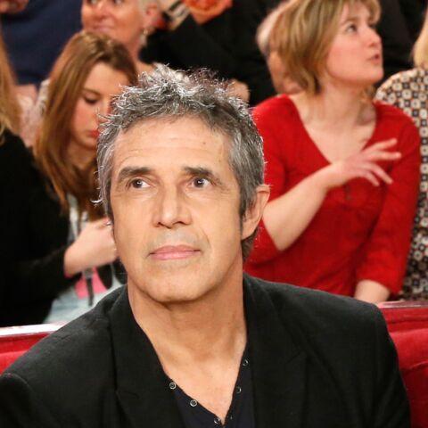 Julien Clerc, sans tabou