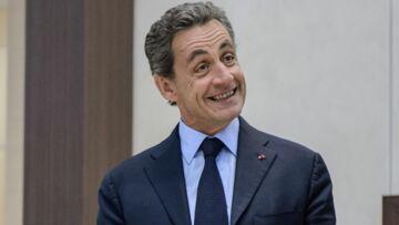 Nicolas Sarkozy a une arme anti-Juppé