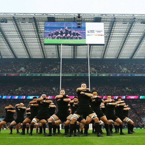 Rugby – Cinq choses à savoir avant la finale Nouvelle-Zélande-Australie