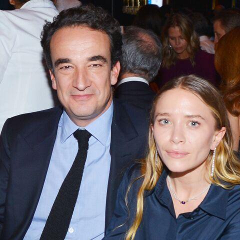 Bientôt une nouvelle madame Sarkozy