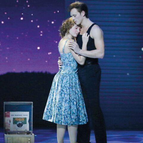 Dirty Dancing: revivez la magie du film sur scène