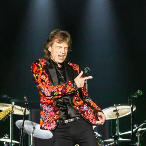 À 74 ans, Mick Jagger aurait une nouvelle compagne… âgée de 22 ans