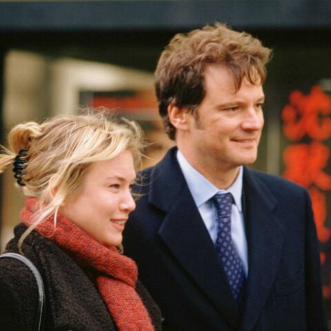 Bridget Jones: mais qui a tué Mark Darcy?