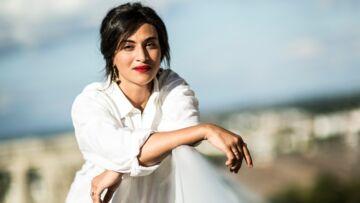 Camelia Jordana: «Prendre le voile n'est pas envisageable»
