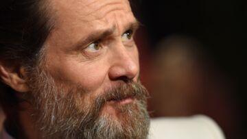 Jim Carrey: «Cathriona était trop sensible pour ce monde»